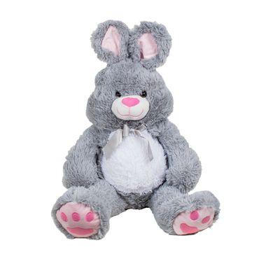 conejo-de-peluche-de-90-cm-kisses-gris-7702331196867