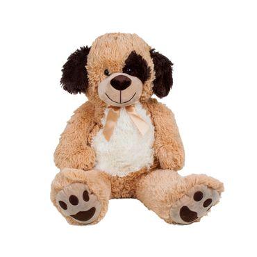 perro-de-peluche-de-90-cm-kisses-7702331196843