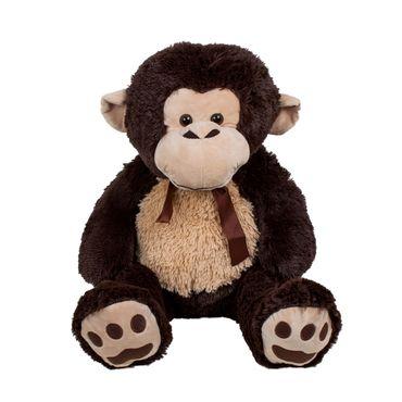 mico-de-peluche-de-90-cm-kisses-cafe-7702331196850