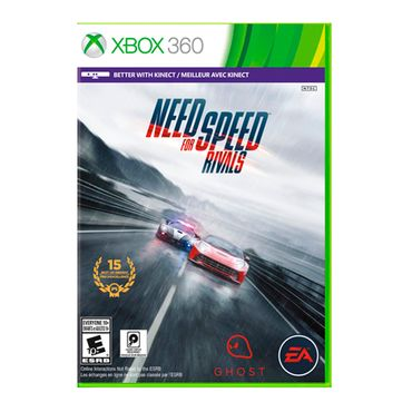 juego-need-for-speed-rivals-xbox-360-14633730340
