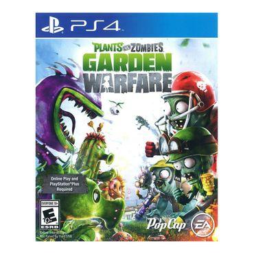 juego-plants-vs-zombies-garden-warfare-ps4-014633731781