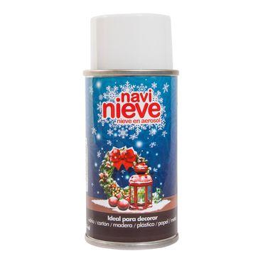 nieve-en-aerosol-navinieve-blanca-4-onzas-7702158780003