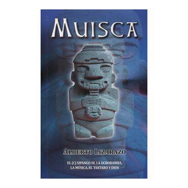 kit-los-muiscas-3-libros-1-7701016338127