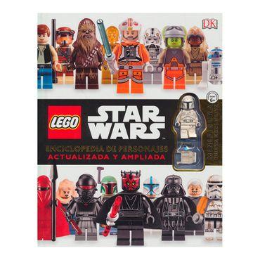 lego-star-wars-enciclopedia-9781465460912