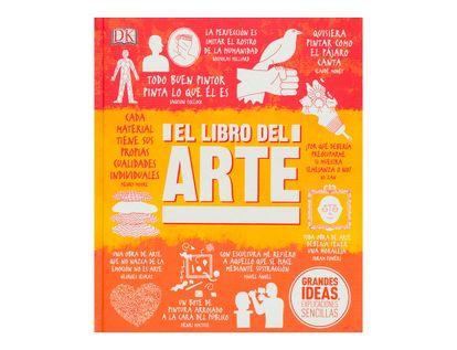 libro-de-arte-9781465471253
