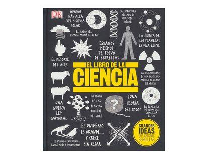 libro-de-la-ciencia-9781465471703