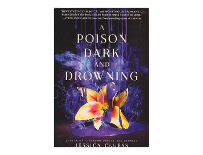 a-poison-dark-and-drowning-9781524770990