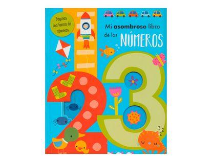 mi-asombroso-libro-de-los-numeros-9786076189313