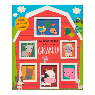 mi-asombroso-libro-de-la-granja-9786076189320