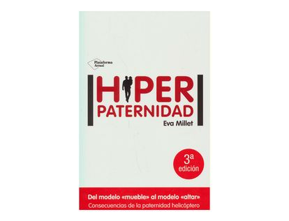 hipermaternidad-9788416620036