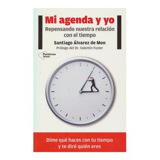 mi-agenda-y-yo-9788416820771