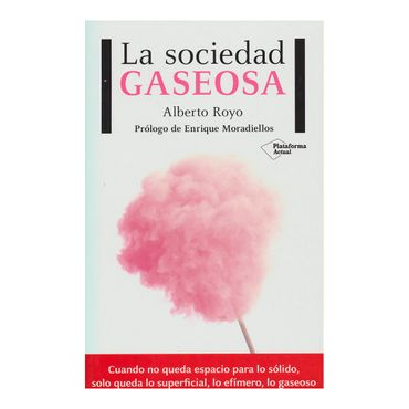 la-sociedad-gaseosa-9788417002084