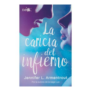 la-caricia-del-infierno-9788417002268