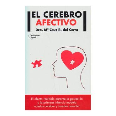 el-cerebro-afectivo-9788417002329