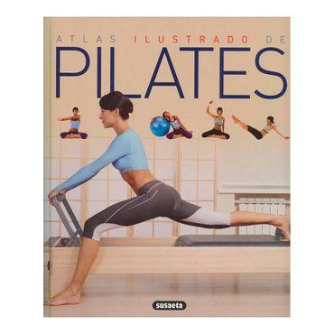 atlas-ilustrado-pilates-9788430570331