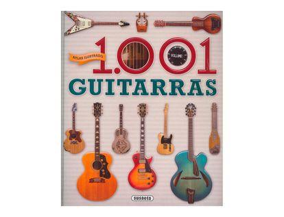 atlas-ilustrado-1001-guitarras-9788467737837
