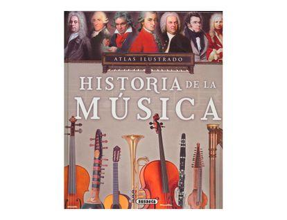 atlas-ilustrado-historia-de-la-musica-9788467748444