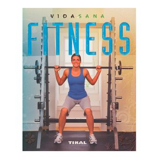 vida-sana-fitness-9788492678662