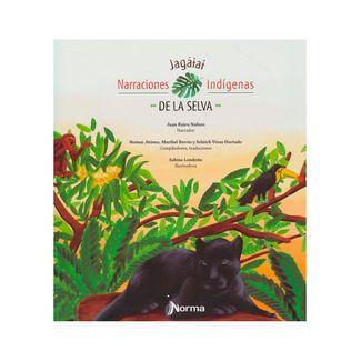 narraciones-indigenas-de-la-selva-9789580002000
