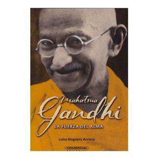 mahatina-gandhi-9789583055935