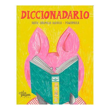 diccionadario-9789585961944