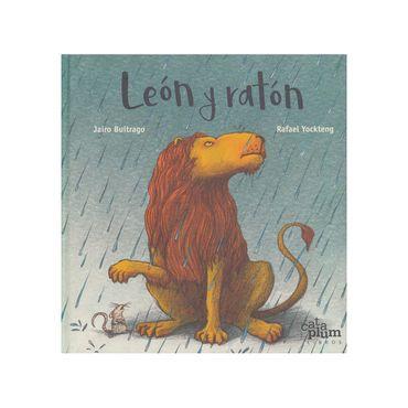 leon-y-el-raton-9789585961968