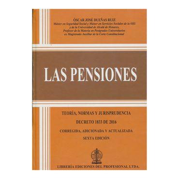 las-pensiones-9789587073034