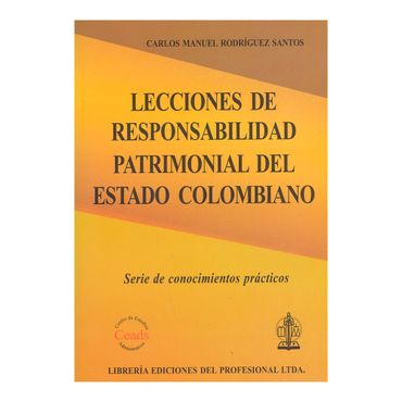lecciones-de-responsabilidad-patrimonial-del-estado-colombiano-9789587073041