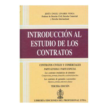 introduccion-al-estudio-de-los-contratos-9789587073058