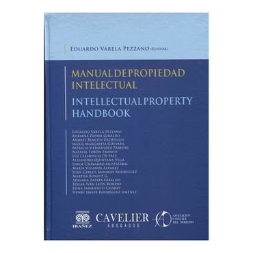 manual-de-propiedad-intelectual-9789587497496