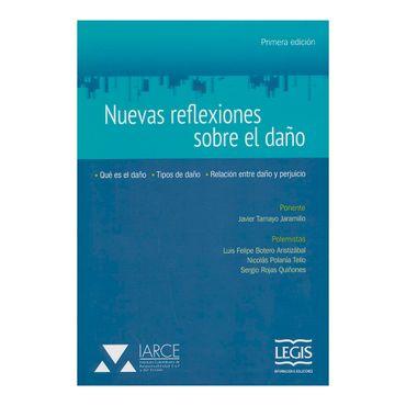 nuevas-reflexiones-sobre-el-dano-9789587676396