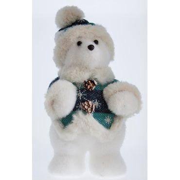 oso-polar-de-30-cm-de-pie-con-abrigo-7701016176583