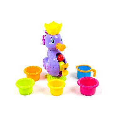 set-de-accesorios-de-bano-x-6-piezas-figura-caballito-de-mar-8714627170078
