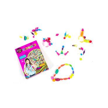 set-de-perlas-de-72-piezas-plasticas-1490059000004
