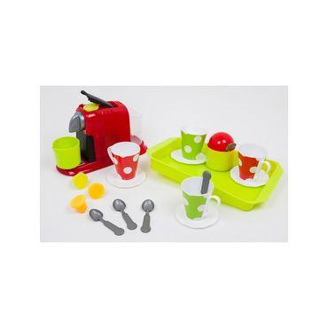 set-de-cafe-x-24-piezas-plasticas-1576042000005