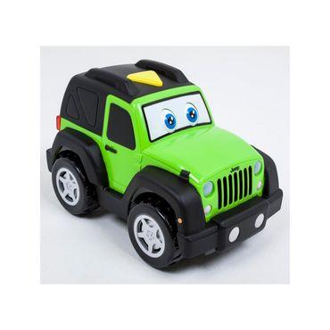 camioneta-jeep-verde-con-sonido-y-movimiento-4893998815314