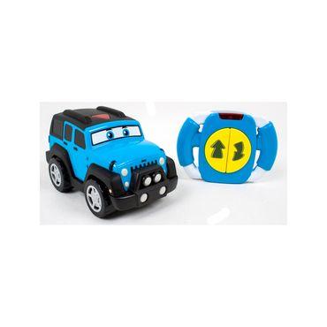 camioneta-jeep-infantil-a-control-remoto-4893998823012