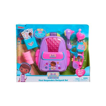 mochila-primeros-auxilios-doctora-juguetes-886144923364