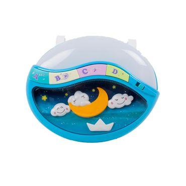 lampara-de-noche-infantil-con-luz-sonido-color-azul-1201304000003