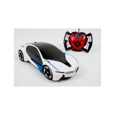 carro-a-control-remoto-3d-con-luz-y-sonido-1442425000002