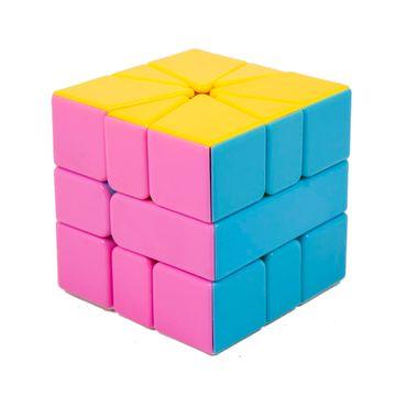 cubo-multicolor-sq1-1552297000007