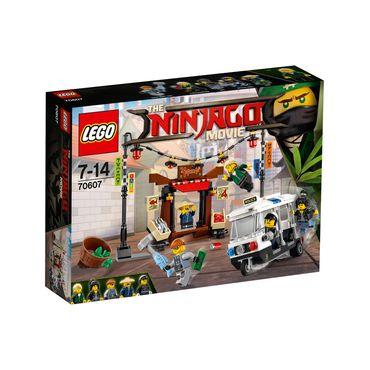 lego-the-ninjago-movie-673419247634