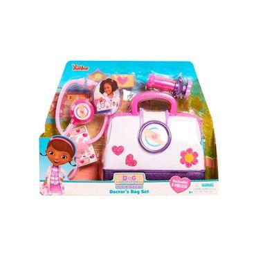 set-maletin-medico-doctora-juguetes-886144922060