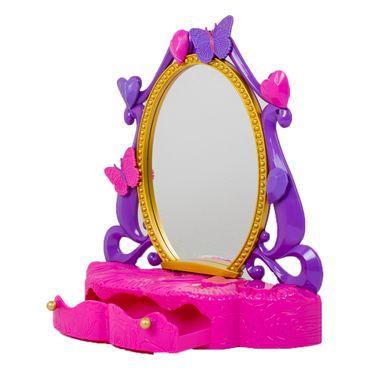 espejo-sparkle-girlz-hadas-conjunto-de-vanidad-1-884978751986