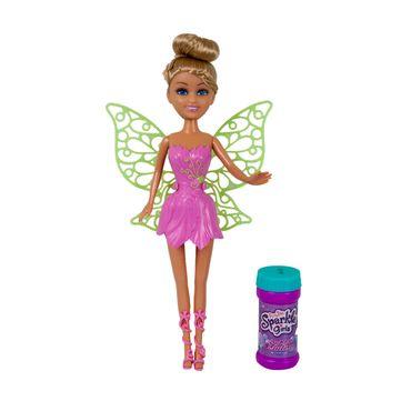 muneca-28cm-sparkle-girlz-hada-suenos-de-burbuja-884978240237