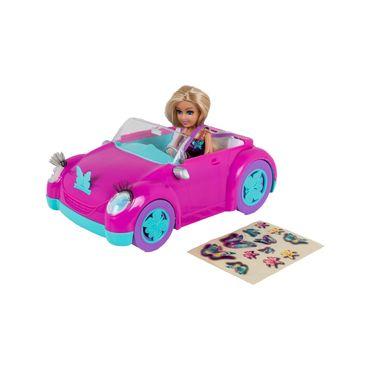 muneca-27cm-sparkle-girlz-con-carro-hadas-de-mariposa-884978243986