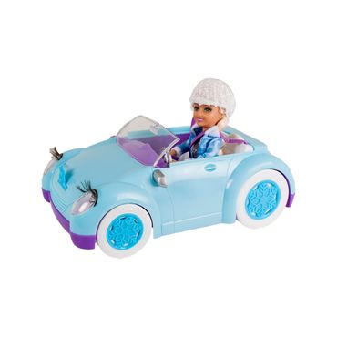 muneca-27cm-sparkle-girlz-con-carro-coupe-invierno-884978244099