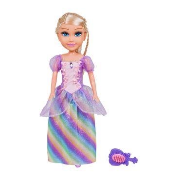 muneca-45cm-sparkle-girlz-princesa-1-884978245690
