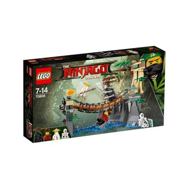 lego-the-ninjago-movie-creatura-ninja-673419247641