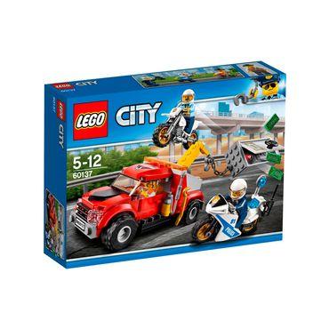lego-city-camion-grua-en-problemas-673419263801